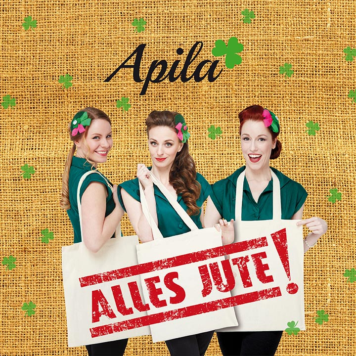 CD_Cover_AllesJUte